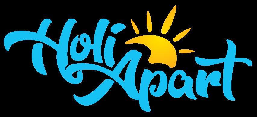 HoliApart