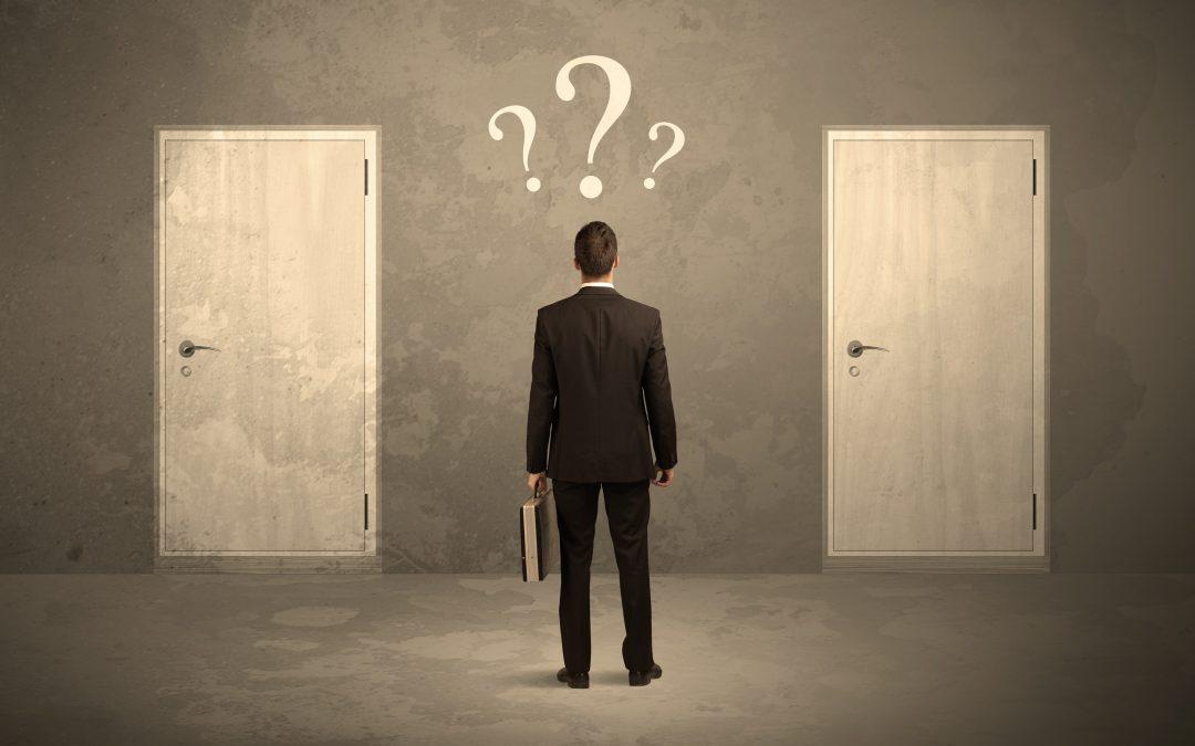 Zarządzanie wynajmem nieruchomości – samemu czy poprzez firmę?