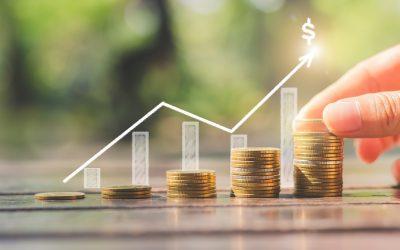 Jak zarabiać więcej na wynajmie krótkoterminowym?