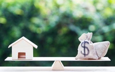 Dzierżawa nieruchomości na wynajem – korzyści i zagrożenia