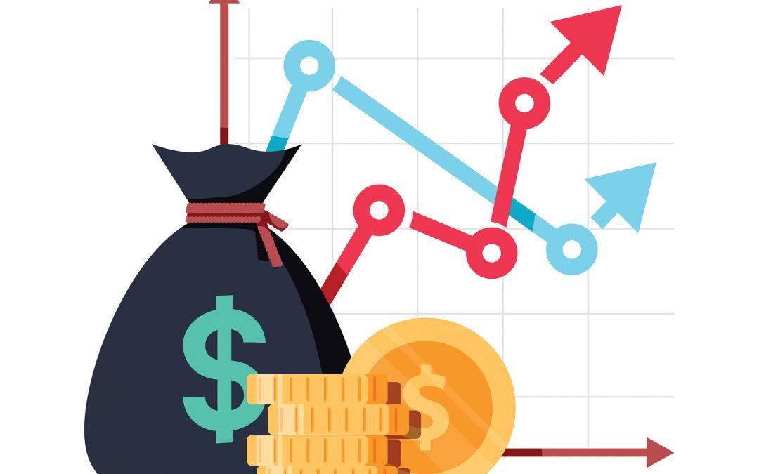 Jak zarządzać cenami w wynajmie krótkoterminowym?