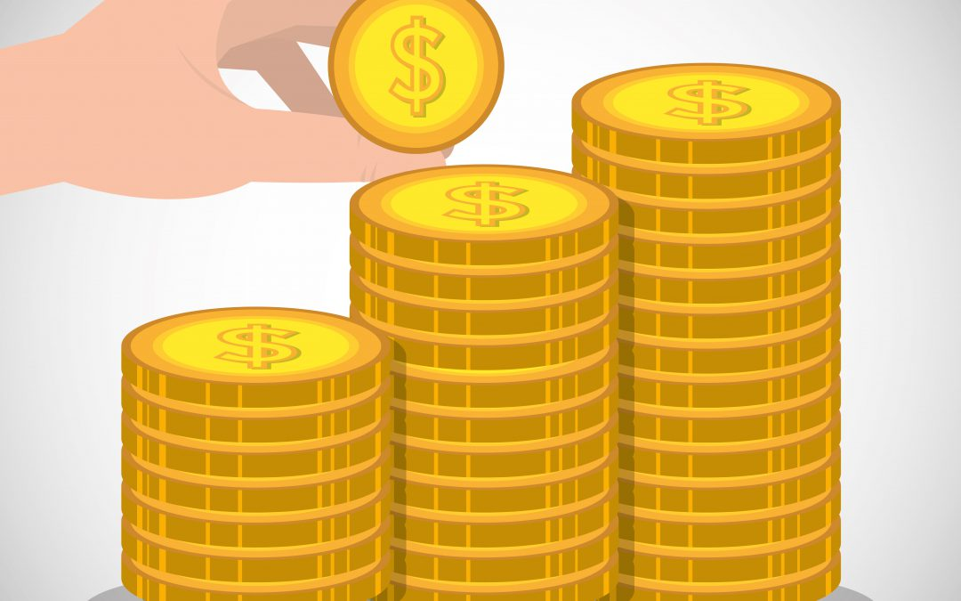 Nieruchomość na wynajem – od ciebie zależy ile na niej zarobisz